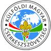 Külföldi Magyar Cserkészszövetség