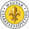Magyar Cserkészszövetség