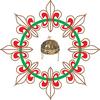 Magyar Cserkészszövetségek Fóruma