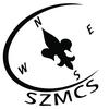 Szlovákiai Magyar Cserkészszövetség