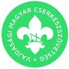 Vajdasági Magyar Cserkészszövetség