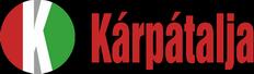 Kárpátalja - karpataljalap.net