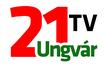 TV21 Ungvár