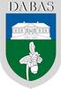 Dabas Város Önkormányzata