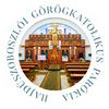 Hajdúszoboszlói Görögkatolikus Egyház