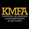 Kárpátaljai Magyar Filmgyártásért Alapítvány