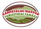 Kárpátaljai Magyar Turisztikai Tanács