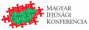 Magyar Ifjúsági Konferencia