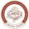 Ortutay Elemér Görögkatolikus Központ