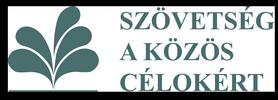 Szövetség a Közös Célokért