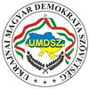 Ukrajnai Magyar Demokrata Szövetség